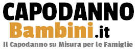 CapodannoBambini.it